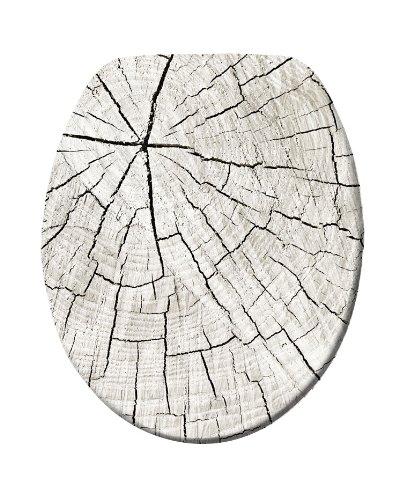 asiento inodoro wood tapawc decora. Black Bedroom Furniture Sets. Home Design Ideas