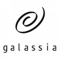 GALASSIA ORIGINAL