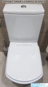 Tapa wc SMART tapawc compatible Gala