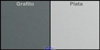 Asiento inodoro EMMA REDONDO tapawc compatible Gala