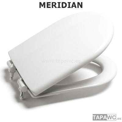 Inodoro roca precio top meridian suspendido inodoro with - Precio inodoro meridian ...