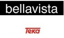 BELLAVISTA - TEKA