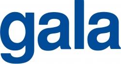 GALA ORIGINAL